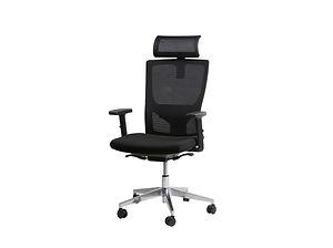 The-Home-Office-Pod-Premium-chair.jpg