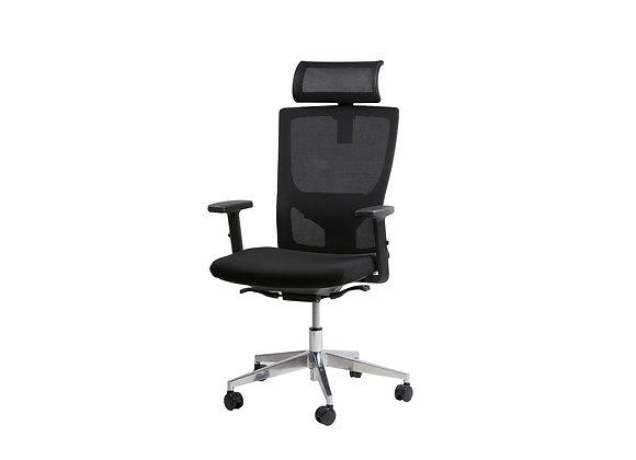HOP Executive Chair