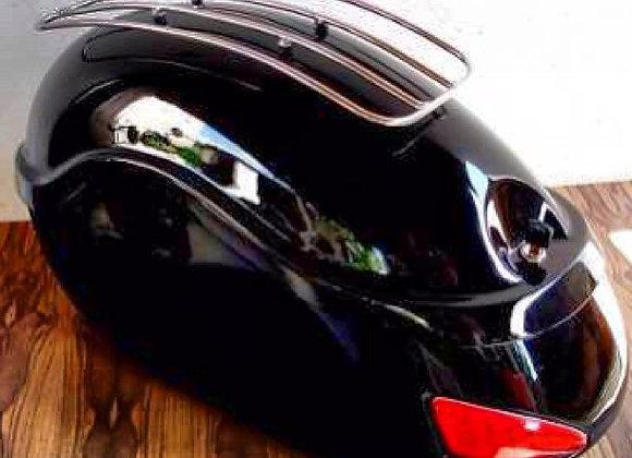 Alforje Lateral BM 9000 Classic