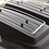 Thumbnail: Rack/Bagageiro para Alforjes Custom Naked, Custom HD e Bagger