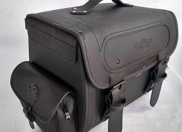 Sissy Bag  34 litros