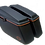 Thumbnail: Alforje Lateral Custom Naked- HD