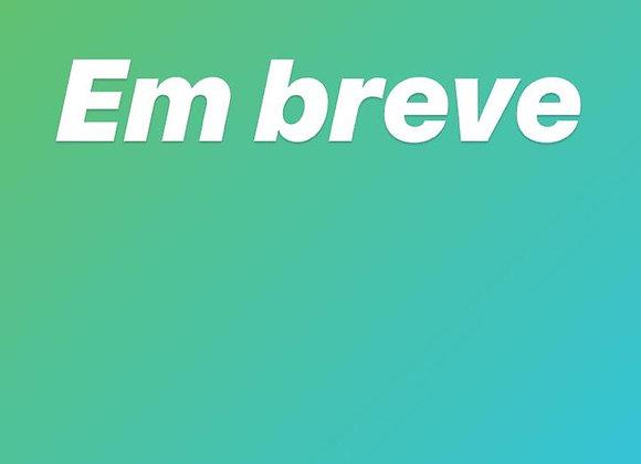 EM BREVE