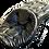 Thumbnail: Banco Road King Bi-partido - M1500
