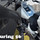 Thumbnail: Baú Traseiro Touring 56