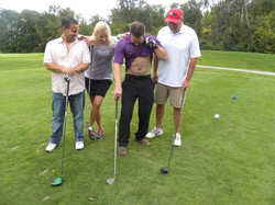 Golf Extra (4)