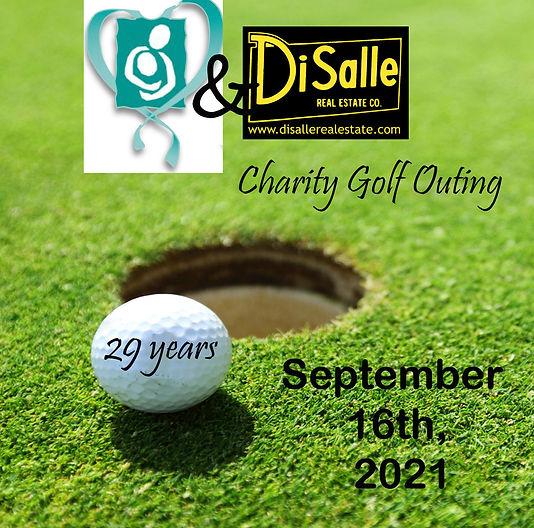 golf 2021.jpg