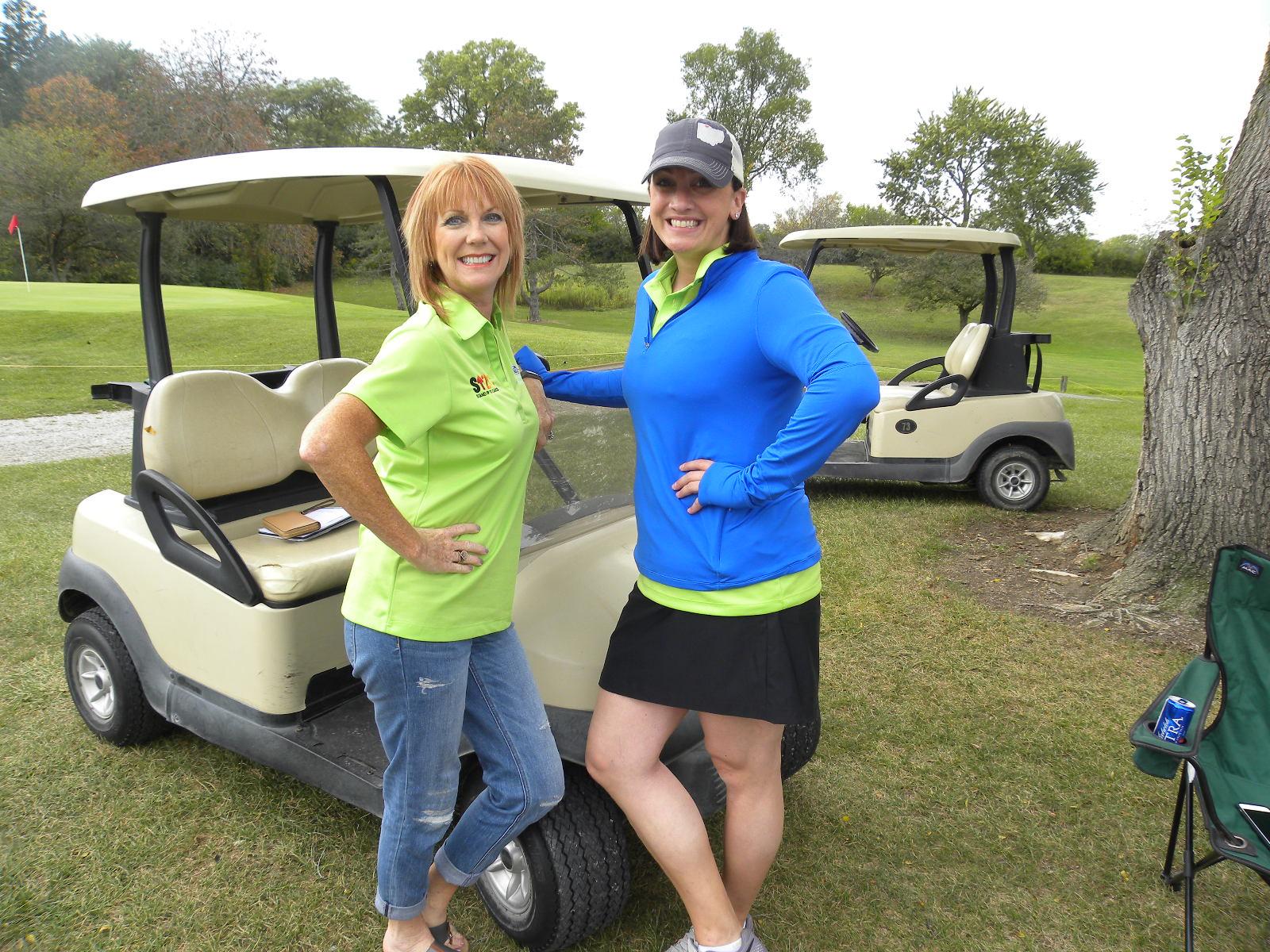 Golf Extra (15)