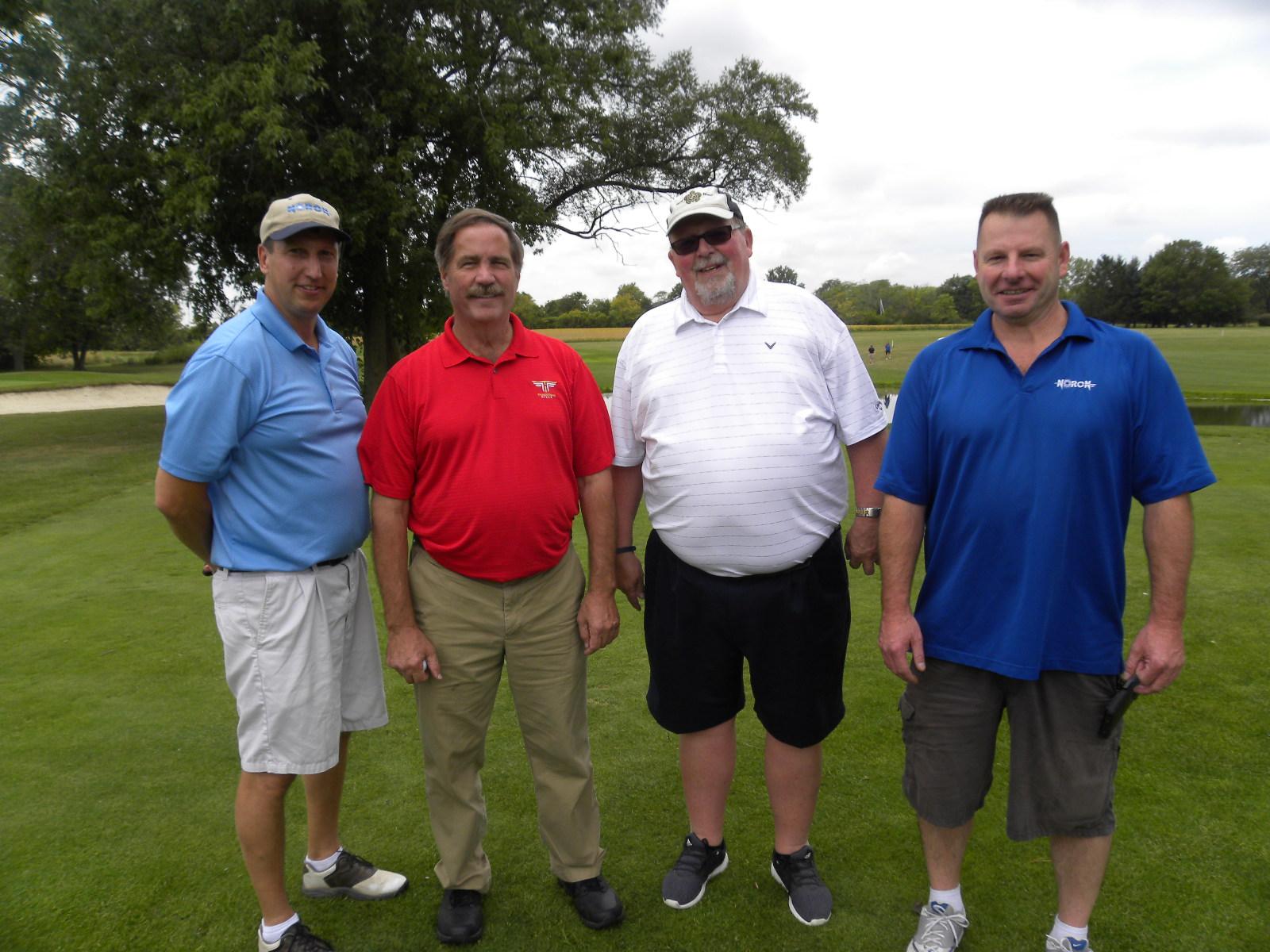 Golf Extra (9)