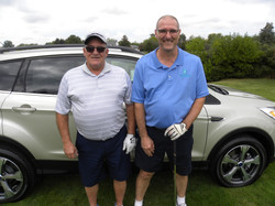 Golf Extra (8)