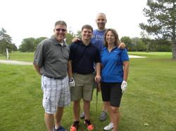 Golf Extra (13)