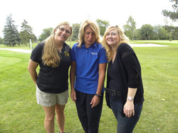 Golf Extra (5)