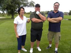 Golf Extra (12)