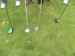 Golf Extra (7)
