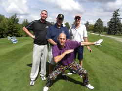 Golf Extra (2)