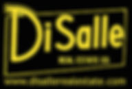 DiSalle Hospice 24th Annual Charity Golf Outing Toledo 2016