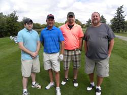 Golf Extra (3)