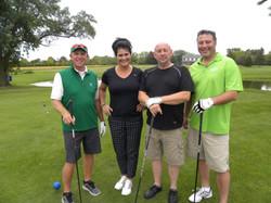 Golf Extra (10)