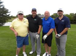Golf Extra (11)