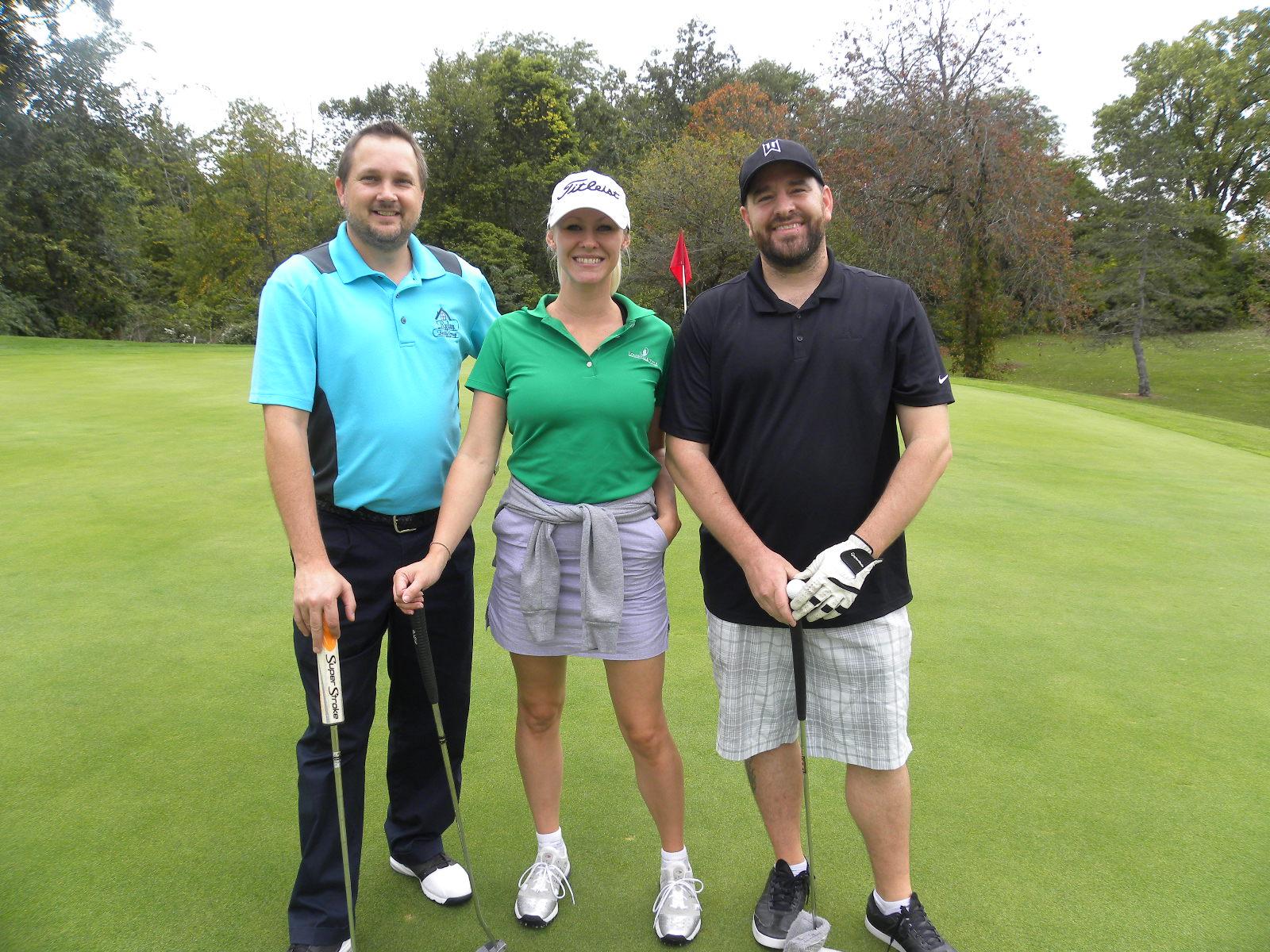 Golf Extra (18)
