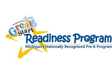 GS_Readiness_Program_Logo_2_504344_7.jpg