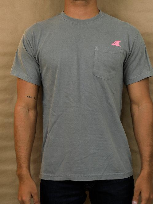 T-Shirt Pocket  KiteBros® Team Rider