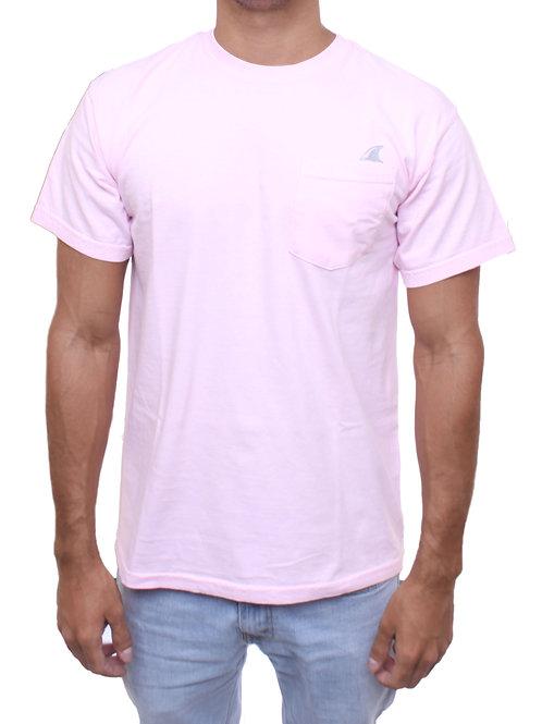 T-Shirt KiteBros® Team Rider