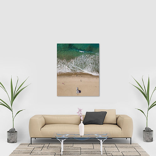 Venice Beach - United States