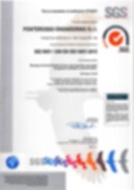 ISO 9001_2015 EN_Pagina_1.jpg