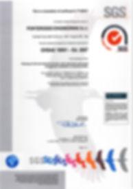 OHSAS 18001_2007 EN.jpg