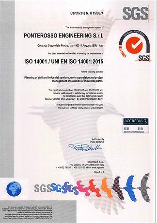 ISO 14001_2015 EN.jpg