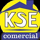KSE comercial logo.png