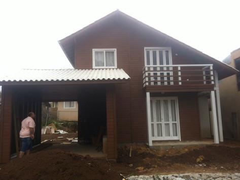KSE_Comercial_Casas_Pré-Fabricadas_Jarag