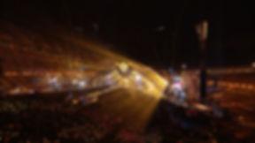 Hunan TV New Year's Eve Concert 2019/2020