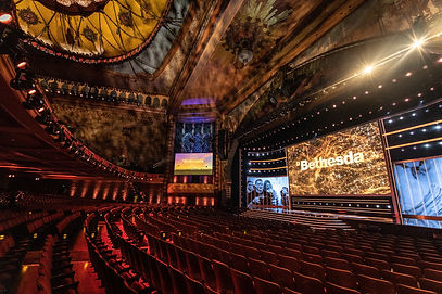 Bethesda E3 Showcase 2019