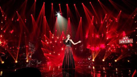 The Singer - Season 4