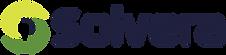 Solvera-Logo-PNG_Original.png