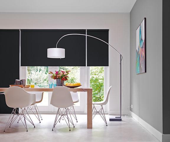 Roller Blinds Full Room Photo dining.jpg