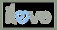 ilove logo.png