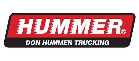 Hummer logo large.png