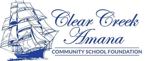 CCA-CommSchoolFoundation-logo.png
