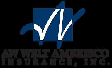 AW Welt Ambrisco Logo vert (2019).png