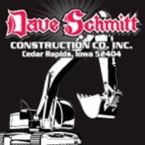 DaveSchmitt_BMPLogo4 (002).jpg