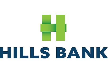 Hills logo large.png