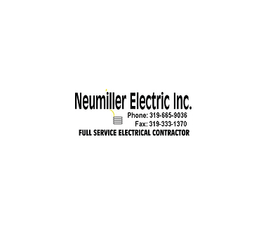 Neumiller Logo.png