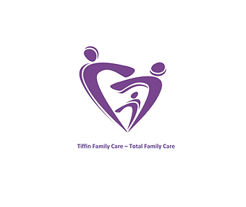 Tiffin Family Care logo.png