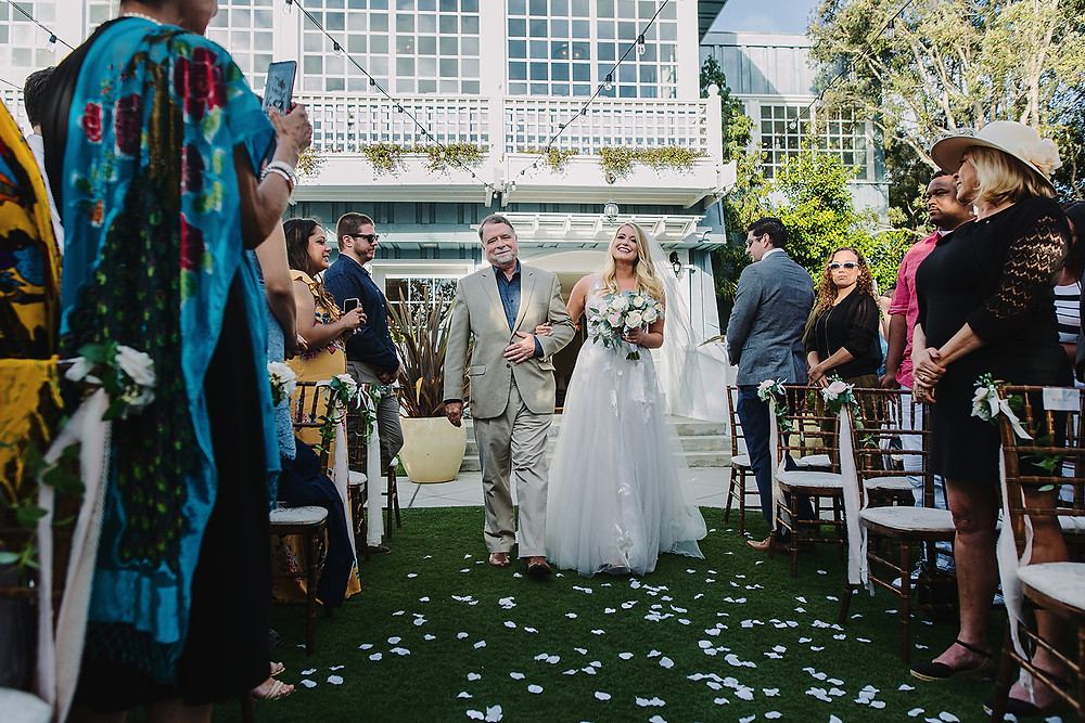 How to Pick Perfect Wedding Venue