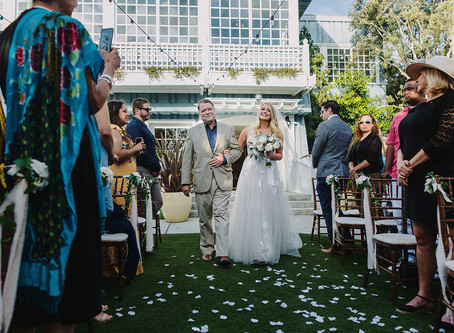 5 Mistakes Brides Should Avoid For a Perfect Wedding