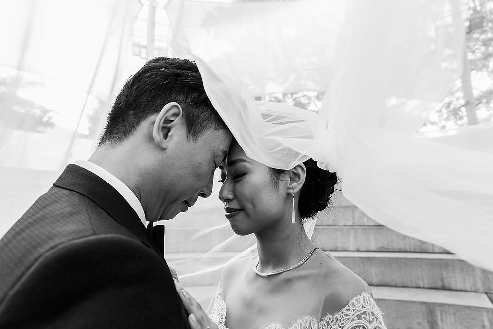 5 Wedding Mistakes to Avoid