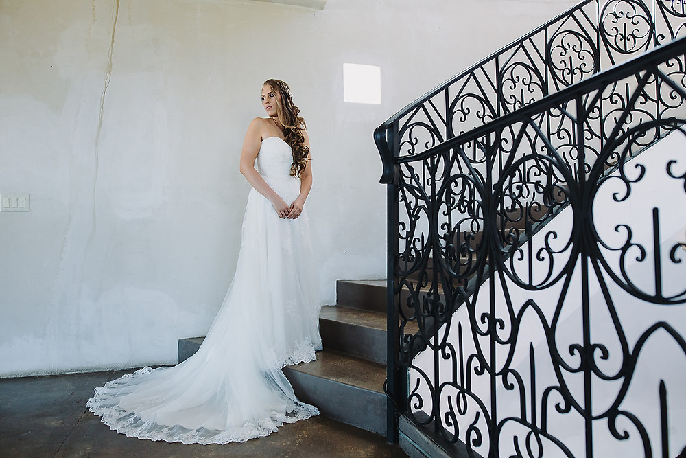 How to Find Perfect Wedding Dress